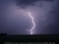 20060530jd95_lightning_bolts_near_mangum_oklahoma_usa