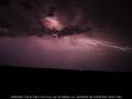 20060603jd01_lightning_bolts_shattuck_oklahoma_usa