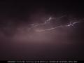 20060603jd09_lightning_bolts_shattuck_oklahoma_usa