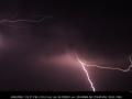 20060603jd10_lightning_bolts_shattuck_oklahoma_usa