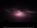 20060603jd12_lightning_bolts_shattuck_oklahoma_usa