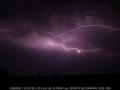 20060603jd13_lightning_bolts_shattuck_oklahoma_usa