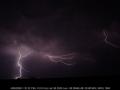 20060603jd14_lightning_bolts_shattuck_oklahoma_usa