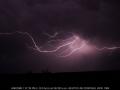 20060603jd15_lightning_bolts_shattuck_oklahoma_usa