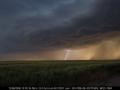 20060611jd29_lightning_bolts_s_of_fort_morgan_colorado_usa