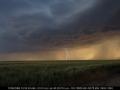 20060611jd30_lightning_bolts_s_of_fort_morgan_colorado_usa