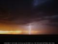 20060611jd52_lightning_bolts_s_of_fort_morgan_colorado_usa