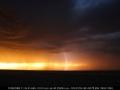 20060611jd53_lightning_bolts_s_of_fort_morgan_colorado_usa