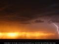 20060611jd54_lightning_bolts_s_of_fort_morgan_colorado_usa
