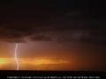 20060611jd55_lightning_bolts_s_of_fort_morgan_colorado_usa