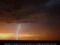 20060611jd57_lightning_bolts_s_of_fort_morgan_colorado_usa