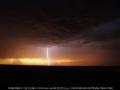 20060611jd59_lightning_bolts_s_of_fort_morgan_colorado_usa