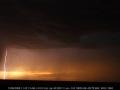 20060611jd64_lightning_bolts_s_of_fort_morgan_colorado_usa