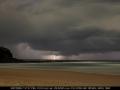 20060703mb19_lightning_bolts_ballina_nsw