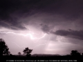 20061107mb18_lightning_bolts_whiporie_nsw