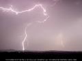 20061113mb32_lightning_bolts_mcleans_ridges_nsw