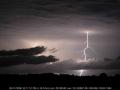 20061126mb63_lightning_bolts_near_coraki_nsw