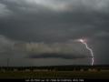 20061127jd31_lightning_bolts_near_glen_innes_nsw
