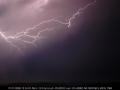20061127mb02_lightning_bolts_mcleans_ridges_nsw