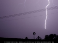 20061127mb06_lightning_bolts_wiangaree_nsw