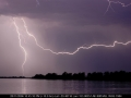 20061128mb085_lightning_bolts_lawrence_nsw