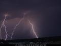 20061211jd05_lightning_bolts_schofields_nsw