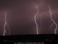 20061211jd17_lightning_bolts_schofields_nsw