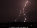 20061211jd18_lightning_bolts_schofields_nsw