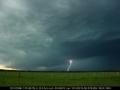 20061215mb16_lightning_bolts_n_of_casino_nsw