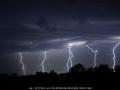 20070112jd50_lightning_bolts_e_of_muswellbrook_nsw