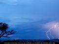 20070112mb55_lightning_bolts_w_of_tenterfield_nsw