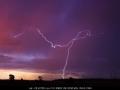 20070113jd58_lightning_bolts_40km_n_of_inglewood_qld