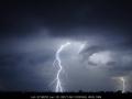 20070113jd66_lightning_bolts_millmerran_qld