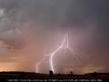 20070113mb080_lightning_bolts_near_milmerran_qld