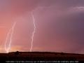 20070113mb086_lightning_bolts_near_milmerran_qld