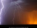 20070114jd31_lightning_bolts_40km_n_of_goondiwindi_qld