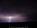 20070114jd34_lightning_bolts_20km_n_of_goondiwindi_qld