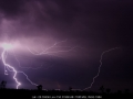 20070114jd36_lightning_bolts_20km_n_of_goondiwindi_qld