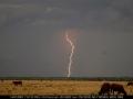 20070114mb17_lightning_bolts_n_of_goodiwindi_qld