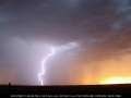 20070114mb29_lightning_bolts_n_of_goodiwindi_qld