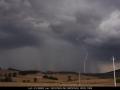 20070118jd15_lightning_bolts_e_of_sunny_corner_nsw