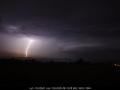 20070123jd33_lightning_bolts_near_yurramundi_nsw