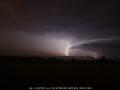 20070123jd35_lightning_bolts_near_yurramundi_nsw