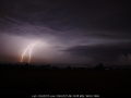 20070123jd37_lightning_bolts_near_yurramundi_nsw