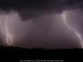 20070123jd52_lightning_bolts_near_yurramundi_nsw