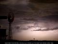 20070126mb63_lightning_bolts_woodburn_nsw