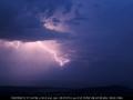 20070207mb18_lightning_bolts_mallanganee_nsw