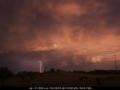 20070210jd20_lightning_bolts_coonabarabran_nsw