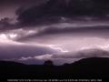 20070210mb57_lightning_bolts_w_of_tenterfield_nsw