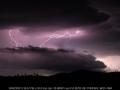 20070210mb65_lightning_bolts_w_of_tenterfield_nsw